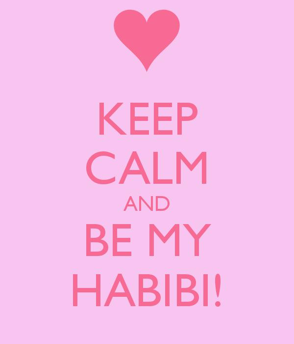 flirting meaning in arabic urdu english
