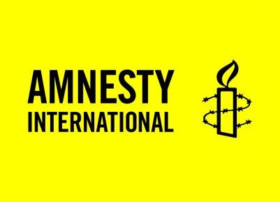 Amnesty International: Recognition of Unified Jerusalem 'Reckless' and Undermines Palestinians' Human Rights