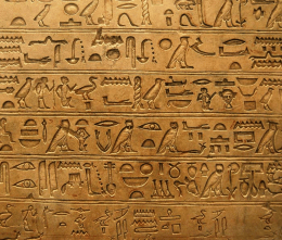 10 Ridiculous Questions that Egyptian American High School Students are Asked