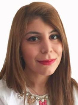 Why aren't more Arab Women Saying #MeToo?