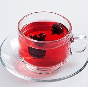 Arab Foods and Hot Drinks That Would Keep You Warm this Winter!