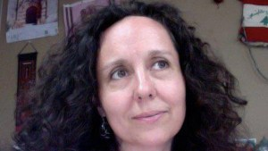 2018 Kay Sexton Award Goes to Founder of Arab-American Arts and Literary Organization