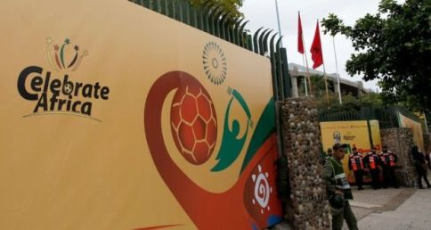 Morocco's 2026 World Cup Bid which Nobody Talks about