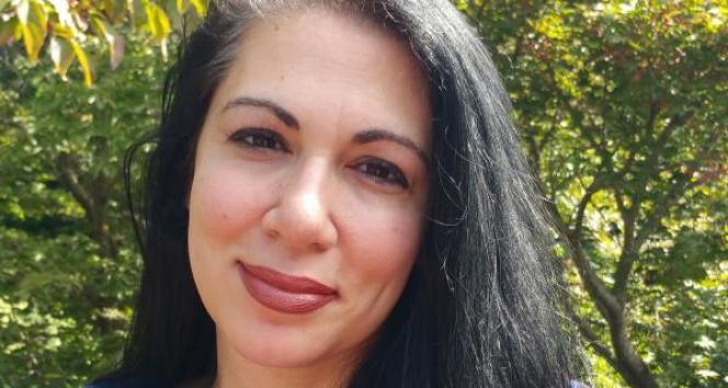 10 Remarkable Women in Arab American Prose
