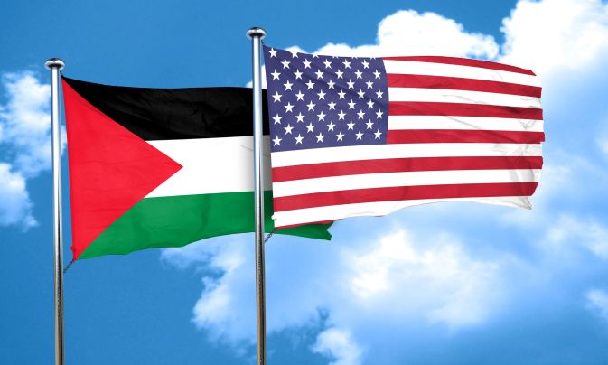 After Many Attempts, Palestinians in the U.S. form US Palestinian Council
