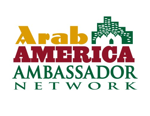 Meet the Arab America Ambassadors Who Are Making an Impact!