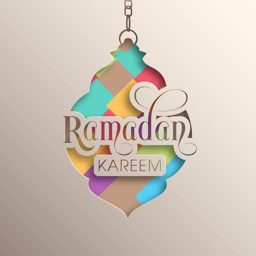 10 Good Deeds Anyone Can Do During Ramadan