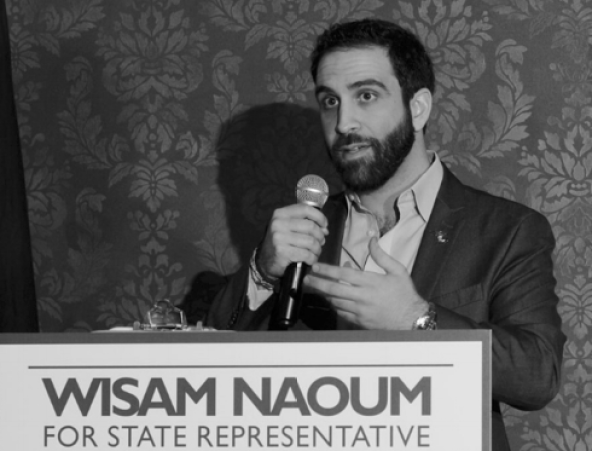 Meet the Arab American Candidates Running for Office in 2018
