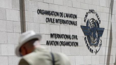 Arab Quartet Asks UN Court to Appeal ICAO's Qatar Decision
