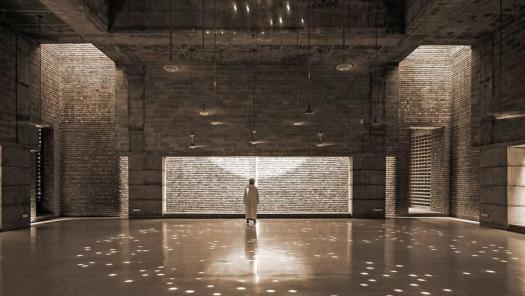 Iraqi artist and Bangladeshi Architect Become First Joint Winners of the Jameel Prize