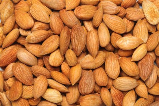12 Healthy Foods Arab Americans Eat That Prevent Cancer!