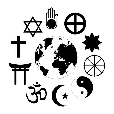 3 Unique Aspects of Traditional Arab Culture in America