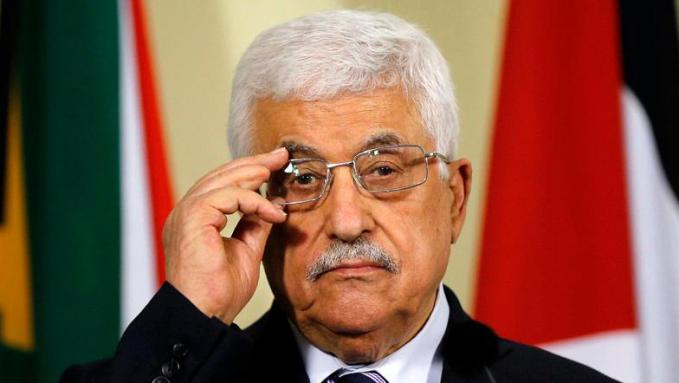 Bahbah: Two Top Concerns from Palestine--Liquidation and Leadership