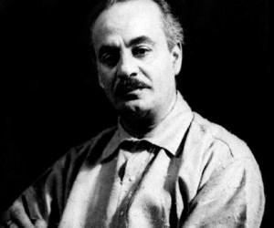 America's Arab Authors