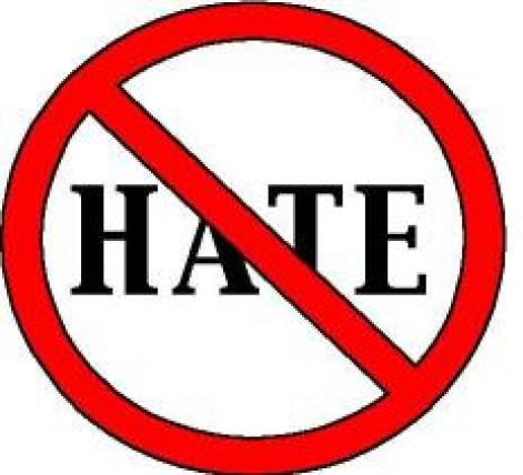 Anti Hate, College Students