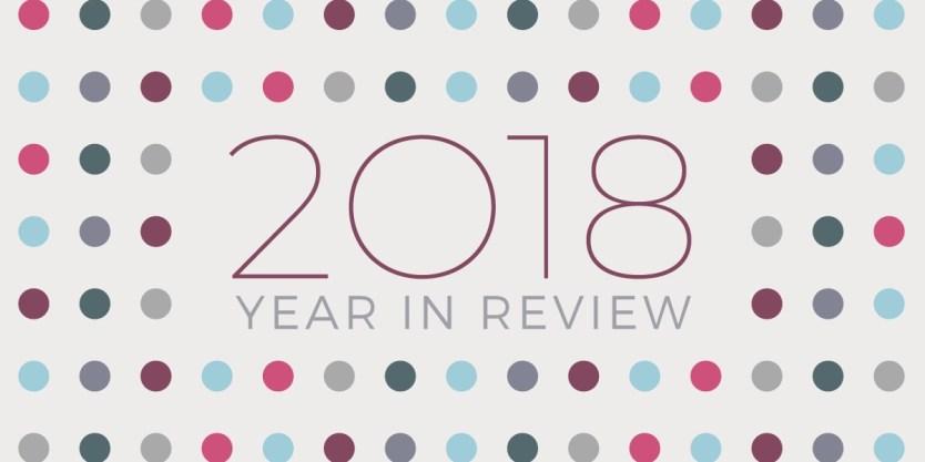 2018 Year in Review: What Happened in Arab America?