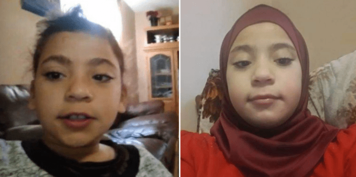 9-Year-Old Syrian Refugee Commits Suicide after Being 'Bullied' in Canada