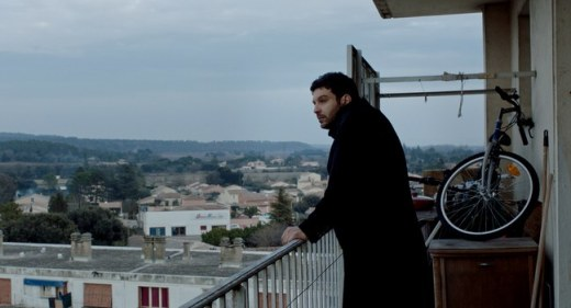 """Return to Bollène,"" Reviewed: An Arab Man's Painful Homecoming in the South of France"