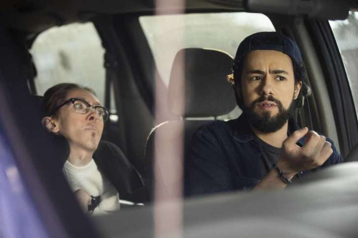 Hulu Series 'Ramy': A Refreshing, Daring Narrative on Muslim American Life