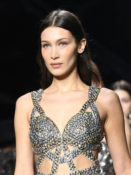 Bella Hadid Apologizes for Instagram Post that Some Said Disrespected Arab Countries