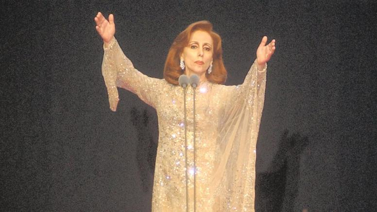 Good Morning Fairuz