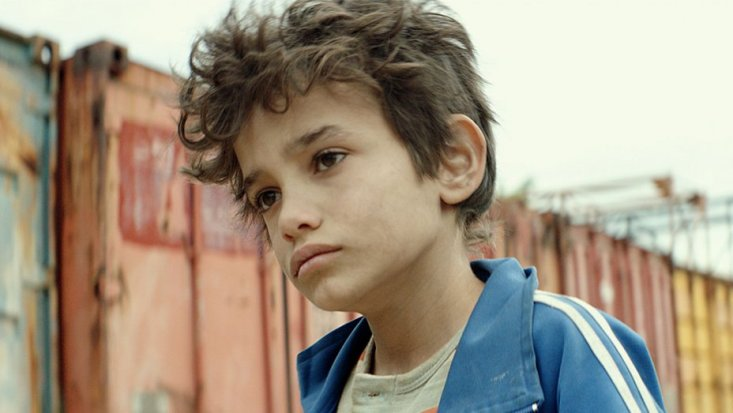 What the $50 Million Success of 'Capernaum' in China Means for Arab Cinema