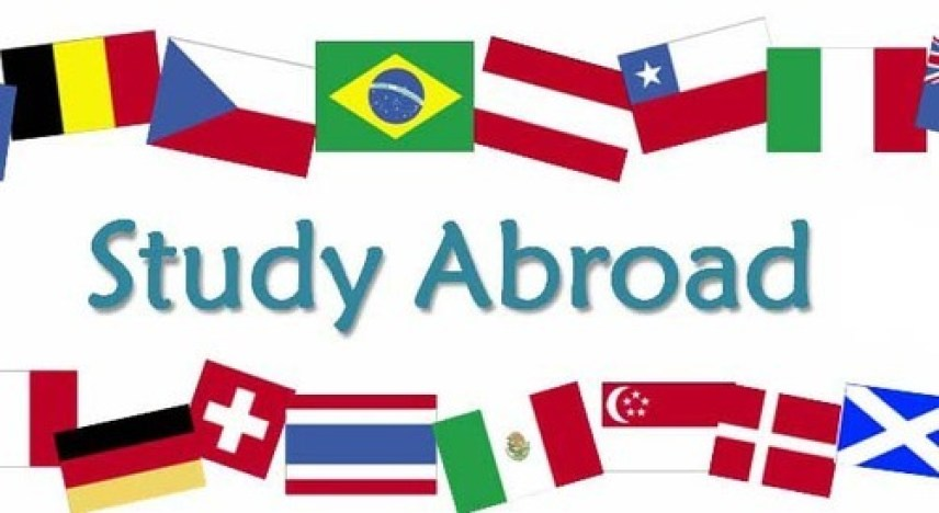 Why Students from the Arab World Study Abroad