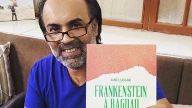 10 Modern Arab Writers Who Make Arabs Proud