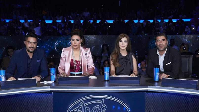 Where are the Winners of Arab Idol Now?