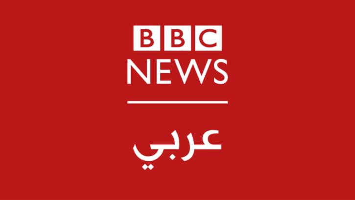 BBC News Arabic goes HD