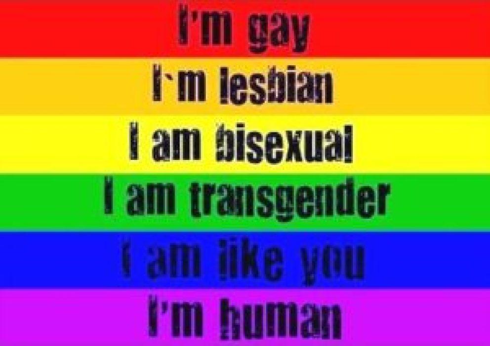 LGBTQ+ Community In The Arab World