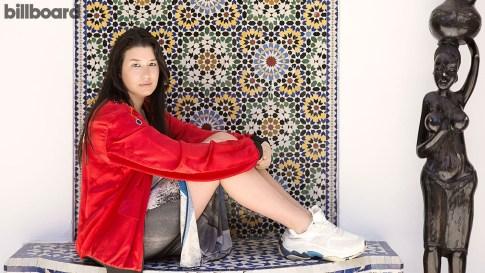 Meet the Woman Making Morocco a Dance Music Destination