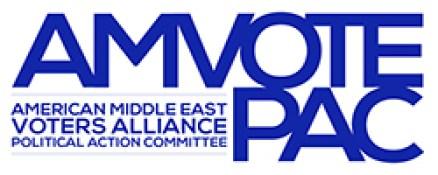AMVOTE Critical of Scapegoating Minorities for Spread of Coronavirus