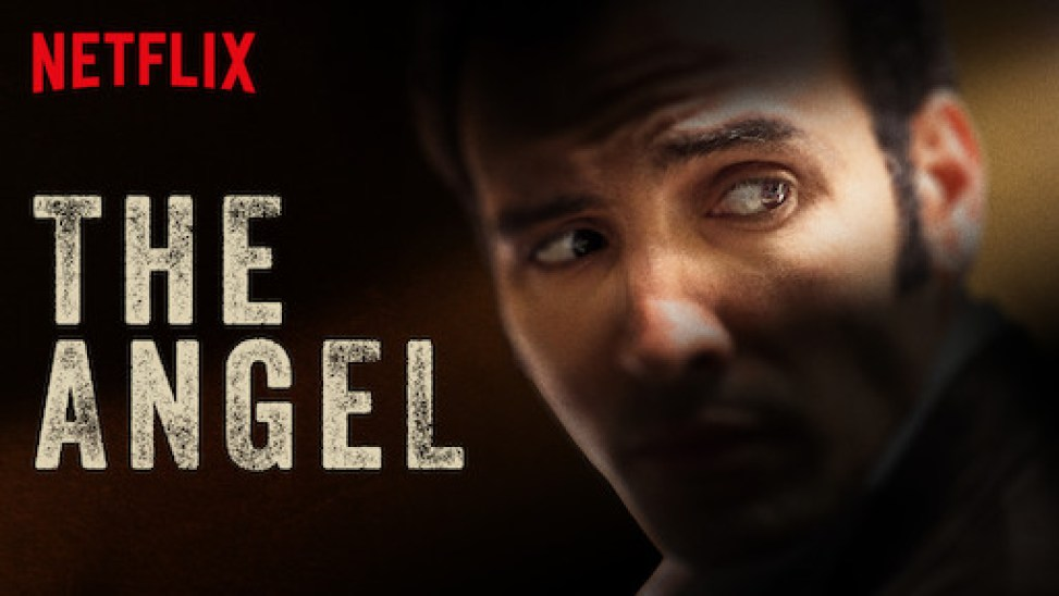 The Angel: Netflix Movie, Ashraf Marwan and the Egyptian-Israeli Conflict