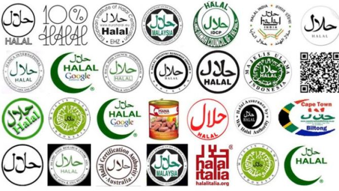 Halal Meat: Tastier and Healthier Than Regular Meat