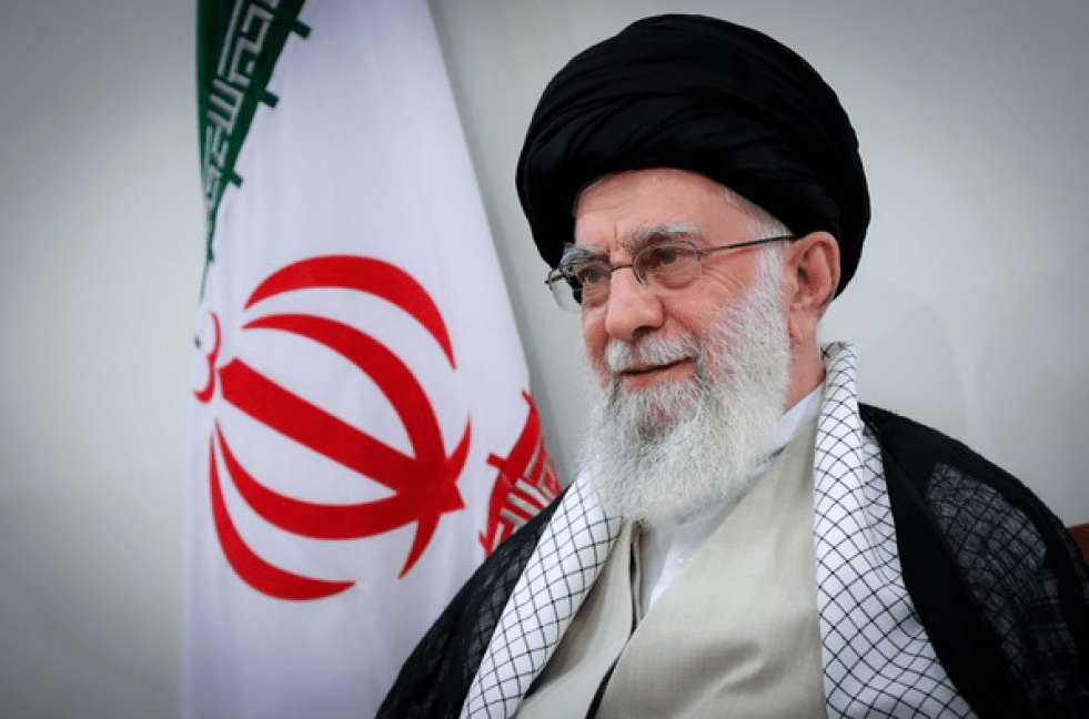 Democracy Destroyed: Stories of American Sponsored Coups - Iran