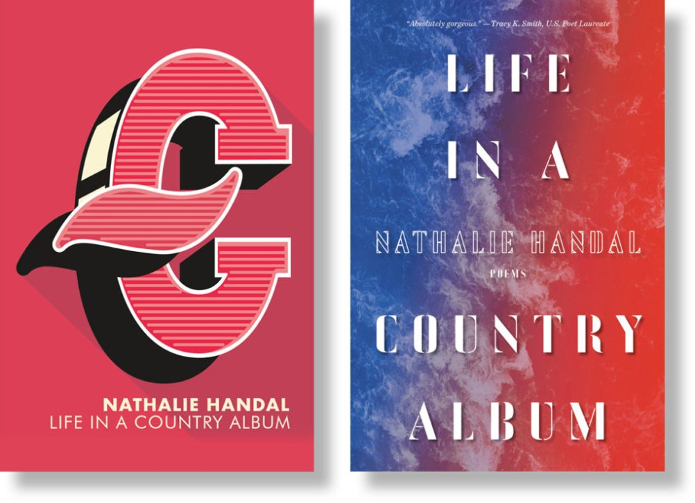 The Root of Routes in Nathalie Handal's Life in a Country Album