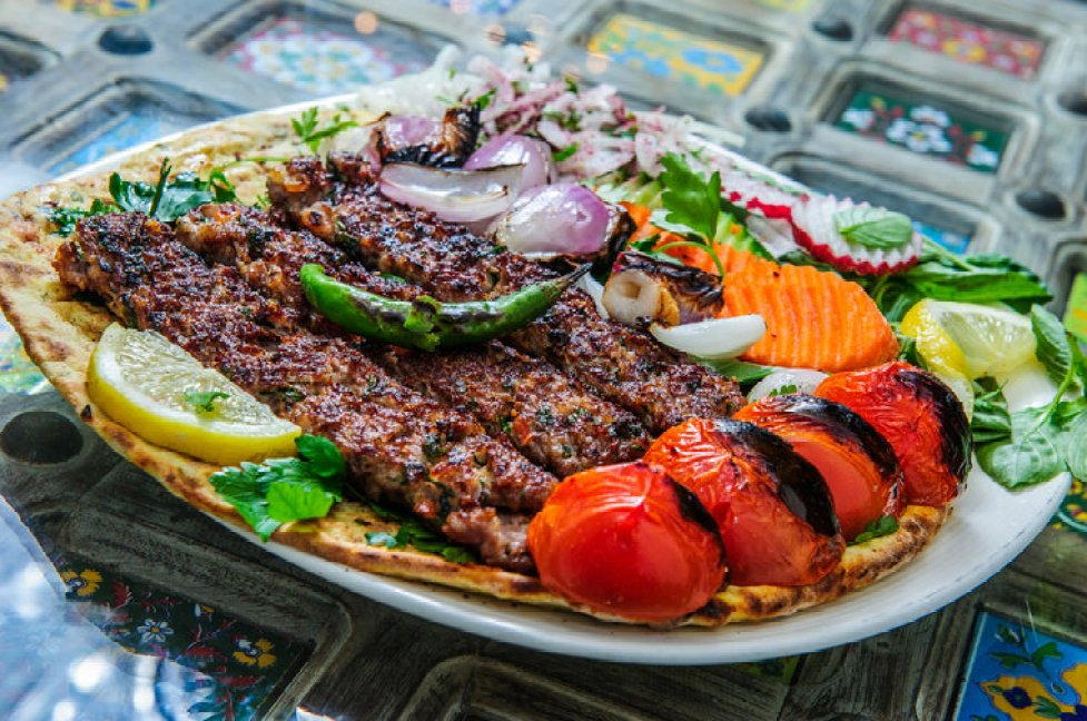 In Every Arab Country, There is a Very Popular Dish. Let's Discover Them!