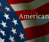 Revisiting Arab American Stories--Serving the Nation