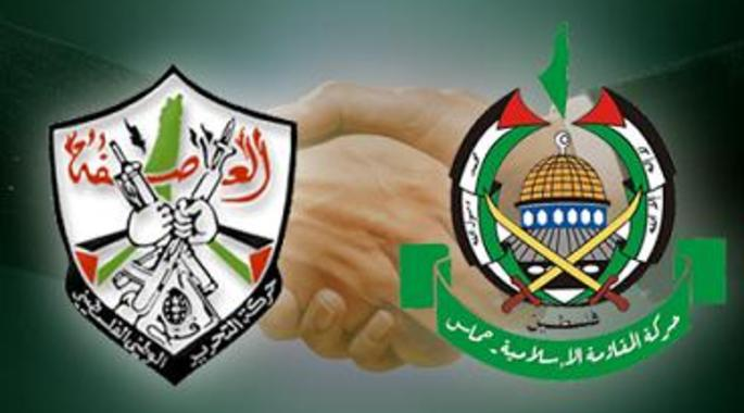 Arabs Piling on to Israel's Fake Peace—Palestinian Resistance Mounts, but to Little Effect