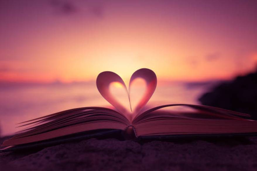 Five Love Poems By Habeeb Salloum
