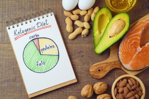 A Closer Look at the Keto Diet: Egypt's Latest Dietary Trend