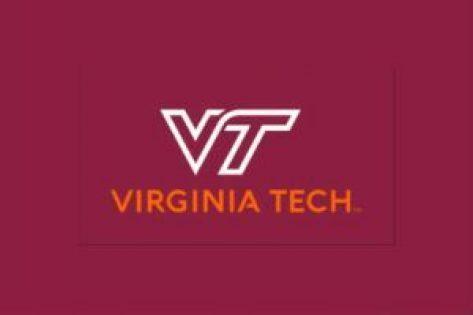 New Arabic Major at Virginia Tech Offers More than Language Skills