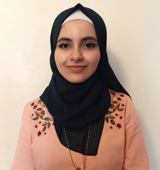 Arab America Foundation Announces 20 Under 20 Awardees