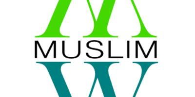 MACFEST2021: Manchester Muslim Writers Group: Rewriting the Narrative.