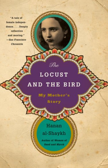 10 Arab Books to Read to Learn About Social Issues