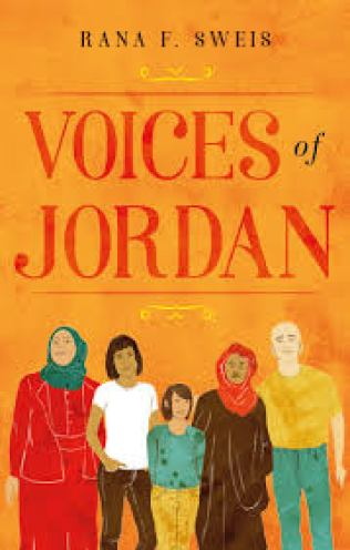 10 Arab Books to Read to Learn About Social Issues book