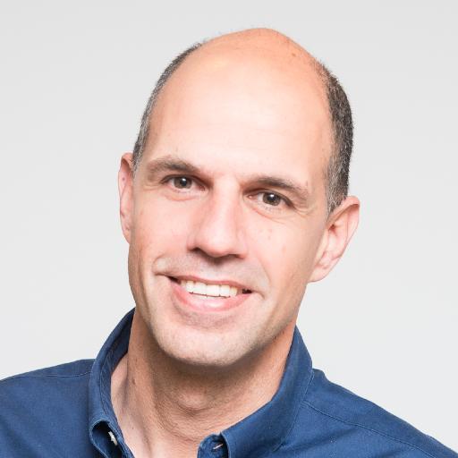 Picture of Marcello Damiani