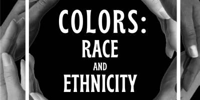 Colors, Race & Ethnicity Virtual Screening -UA Students, Faculty/Staff Only