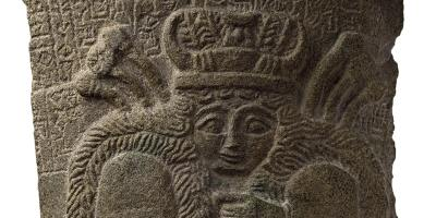 She Who Wrote: Enheduanna and Women of Mesopotamia - Exhibition Preview